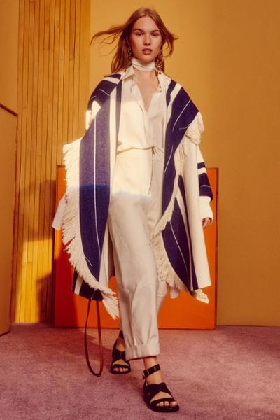 womens-fashion-ootd-white-stripes