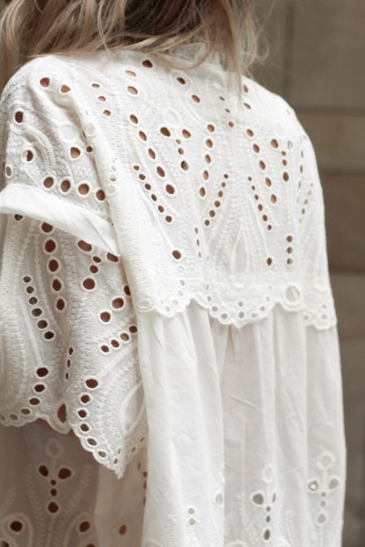 womens-style-inspiration-white