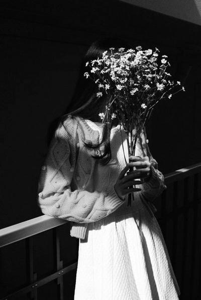 womens-fashion-inspiration-white-wool