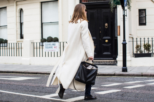 womens-fashion-look-winter-coats-black-and-white