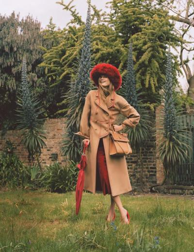 womens-fashion-ootd-winter-coats-red-camel
